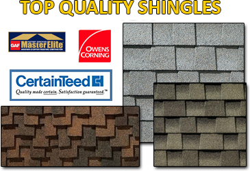 Wolfys Sunrise Roofing Images